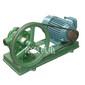 MB皮带轮齿轮泵/MB纸浆泵/MB皮带泵高节能的抽油泵