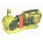 广东东莞纺织印染业输送适用YCB3.3-0.6圆弧齿轮泵尺寸