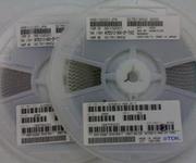 代理正品TDK电感产品图片