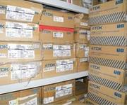 优势代理TDK电感产品图片