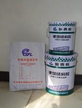福州环氧胶泥厂家