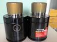 苏州厂家优惠供应韩国POWERTEC氮气弹簧