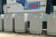 吉德6.5公斤洗衣機商用自助式全自動無線支付功能