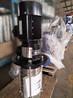 厂家批发筒式多级离心泵QDL型