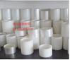 液晶玻璃静电膜玻璃专用保护膜无胶静电膜