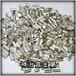 供应各类银制品99.99%纯银线、带、片、管,银针,925银制品