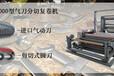 久业机械JY-F布料、皮料、纸张、薄膜分切复卷机