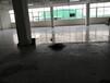 荆门水泥地硬化--黄冈混凝土抛光--潜江厂房地面翻新