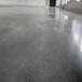 邵阳厂房地面翻新--浏阳水泥地硬化--怀化混凝土抛光