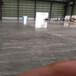 湘潭厂房地面翻新--常宁水泥地硬化--涟源混凝土抛光