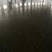 桂林厂房地面翻新--防城港水泥地硬化--崇左混凝土抛光