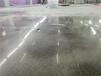 湘潭混凝土固化、醴陵-浏阳-怀化水泥地起灰处理