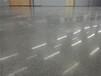 株洲混凝土固化、婁底-漣源-常寧水泥地起灰處理