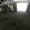 深圳松岗-西乡厂房地面抛光打磨、宝安工厂水泥地硬化抛光