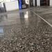 湘潭水磨石翻新--耒阳水磨石固化—醴陵厂房地面抛光