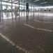 供应湘潭工业地板硬化——冷水江、涟源地面起灰处理