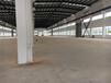崇左混凝土硬化地坪----河池+百色厂房地面抛光