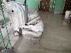 南沙水磨石起灰处理、广州万顷-黄阁-横沥水磨石硬化