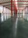 承接常德工業地板硬化——吉首、常寧地面起灰處理