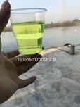 平湖油库地址,平湖柴油批发价格图片