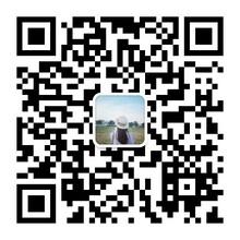湖州库0#柴油直发无锡柴油批发供应宜兴柴油批发供应均可自提配送物美价廉图片