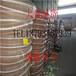 PU风管环保设备通风除尘波纹管钢丝伸缩软管波纹管