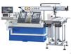 全国外圆磨床机械手转子磨削上下料机械手畅销6年的自动上下料机