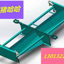 不锈钢自动粪机的工作原理自动刮粪机的使用说明