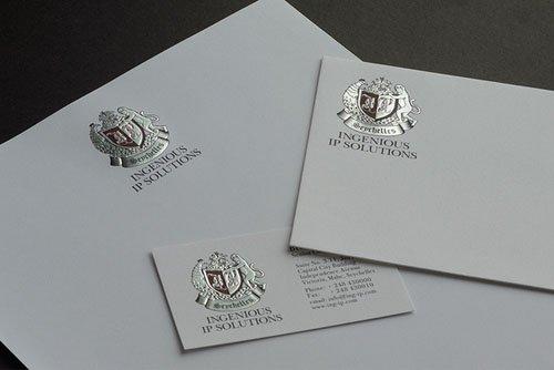 朝阳门附近印刷特种纸名片厂家、印刷彩页、画册厂家