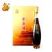 京酿500ml1瓶紫桑葚酵素