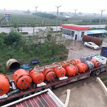 搪瓷反应釜配件备件零件价格合理原厂配置河南恒祥公司吕图片