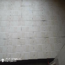 陕西桐城装饰怎么样-贴砖,就你能贴好吗??