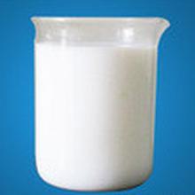 生产批发零售有机硅消泡剂污水处理消泡剂高效持久抑泡