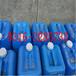 氧化性型、非氧化性型杀菌剂高效杀菌灭藻剂