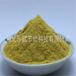 固體噴霧聚合硫酸鐵污水處理藥劑聚合硫酸鐵絮凝劑廠家現貨直銷