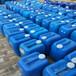 厂家直供水处理添加剂有机磷缓蚀阻垢剂循环水阻垢剂
