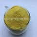 厂家直销聚合硫酸铁水处理剂工业级水处理絮凝剂