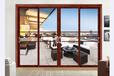 安装好门窗后需要对哪些质量进行检查