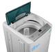 自助洗衣吧用这种洗衣机最好