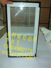 磁控百叶玻璃保卫战,亮科教您辨别玻璃