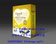 陕西高品质100%纯羊奶粉厂家价格羊初乳粉代加工图片