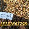 河卵石滤料批发