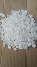 山东高纯石英砂多少钱一吨。图片