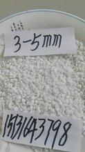 山西哪里有洗米石♂碎石价格水洗石卵石供应图◎片