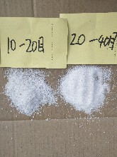 衡水普通石英砂价格精致石英石规格图片