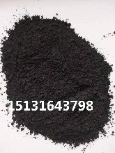 吉林高碳石墨永順土狀石墨電話圖片