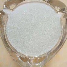 鹤壁汉白玉石英砂永顺白色沙子生产厂家图片