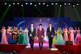 珠海舞台搭建音响出租庆典设备租赁