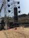 演出设备及庆典用品租赁灯光系列舞台音响桁架