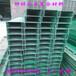 玻璃钢电缆桥架销售-福州玻璃钢线槽-铁路电缆管箱